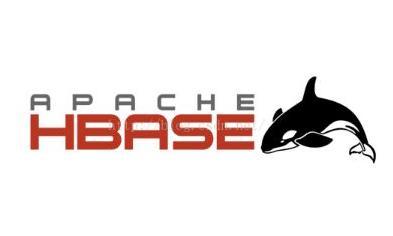 大讲台hadoop培训分享HBase命令行基本操作