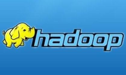 大讲台hadoop培训之Hadoop 2.x伪分布式环境搭建测试
