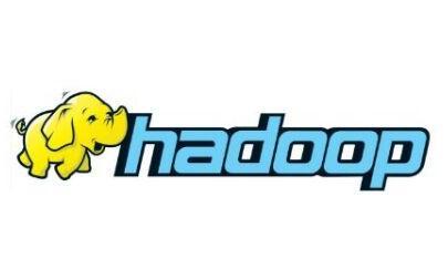 大讲台分享hadoop培训课程之常用十三个开源工具