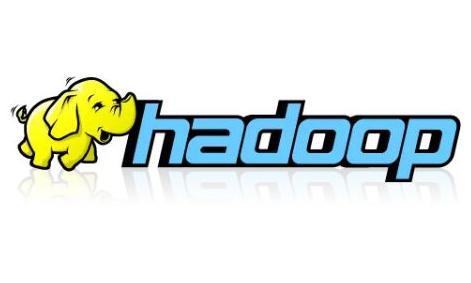 大讲台带你一分钟了解大数据Hadoop是什么