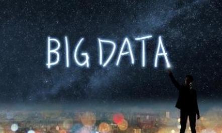 大讲台揭秘如何成功转型年薪百万的大数据工程师