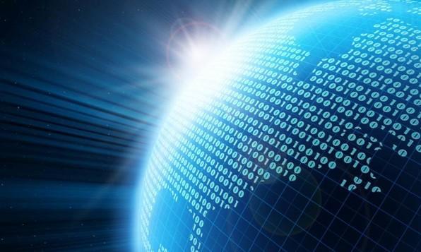 我国将推进大数据标准体系建设 把数据管好用好