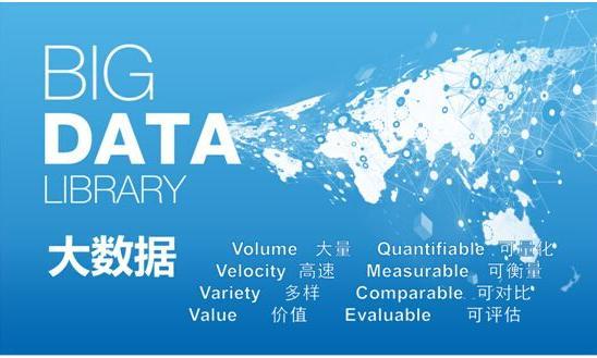 大讲台大数据培训Hadoop环境中管理大数据存储八大技巧