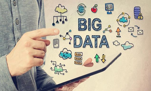 大讲台大数据培训之解读2017年大数据发展变化趋势