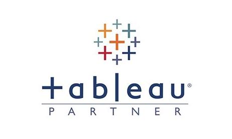 Tableau预测:自助式大数据分析时代正在来临