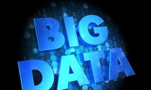 大数据是什么和大数据技术十大核心原理详解