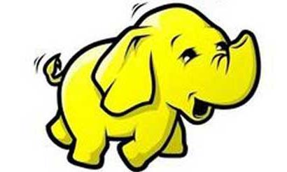 100 道常见 Hadoop 面试题及答案解析
