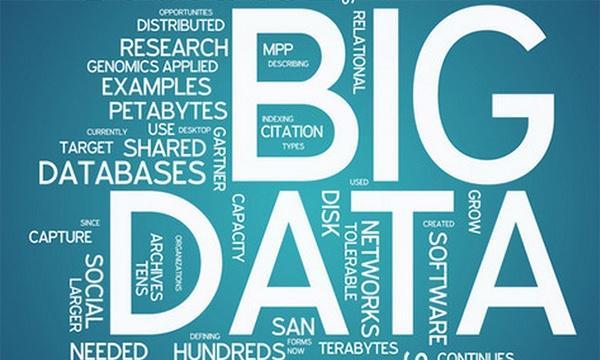 什么是大数据?先听个故事