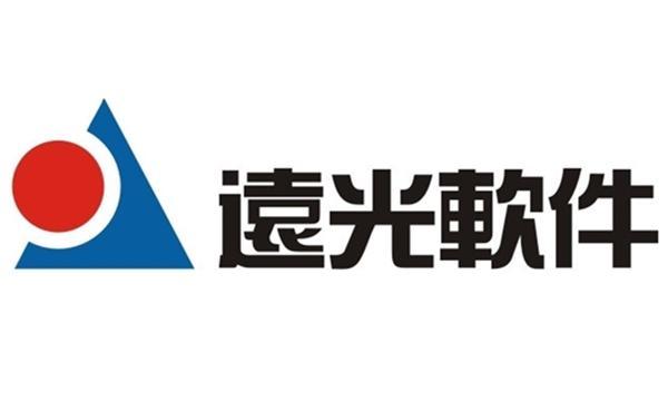 【招聘】远光软件招聘大数据工程师