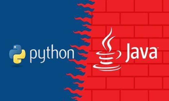 Python会超越JAVA成为世界上第一大编程语言吗?